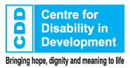 Centre for Disability in Development (CDD)-